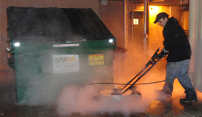 commercial_pressure_washing_peoria