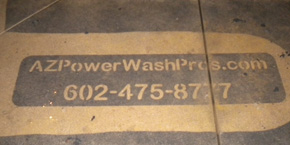 concrete-cleaning-in-peoria