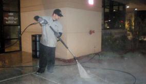 concrete_cleaning_peoria_az