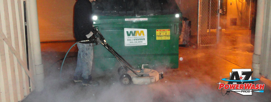 dumpster_pad_cleaning_peoria
