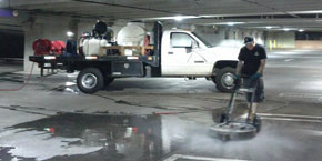 parking-garage-cleaning-in-peoria