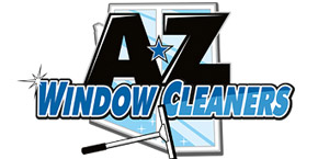 commercial-window-cleaning-peoria